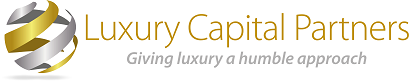 Luxury Capital Partners